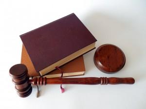 noutati legislative_1280