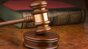 simbol-justitie
