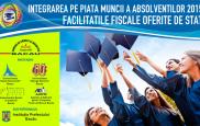 slider tineri absolventi 2015 [1]