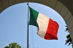2013_05_10_drapelul italian 3_rsz