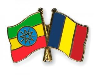 Flag-Pins-Ethiopia-Romania
