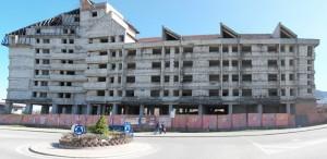 Hotel-Panorama-1
