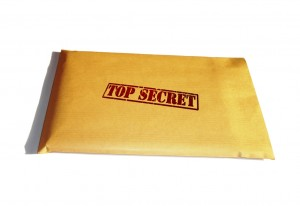 Informatii-confidentiale