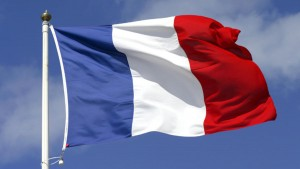 france+flag