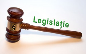 poza_legislatie