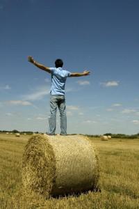 tanar_fermier