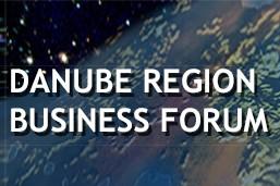 Danube_Region_BF_2014_Teaserbild_