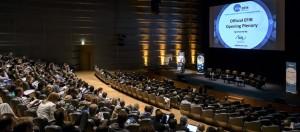 EFIB-2014-conference-hero_1
