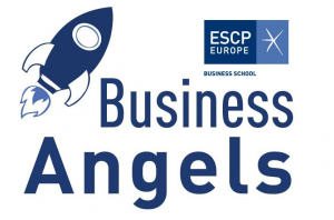 ESCP_Europe_Business_Angels_3