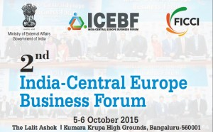 FICCI-2nd-India-CEE-business-forum-logo