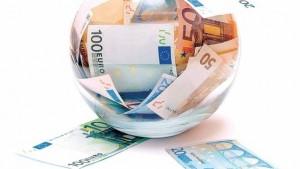 Fonduri-europene--Absorbtia--in-colaps-chiar-si-dupa-concediul-Comisiei-Europene--invocat-de-Teodorovici (1)