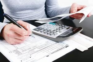 Modificari-ale-Codului-Fiscal-si-ale-Codului-de-Procedura-Fiscala