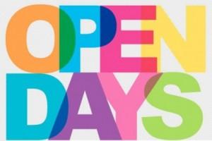 Open-Daysbx