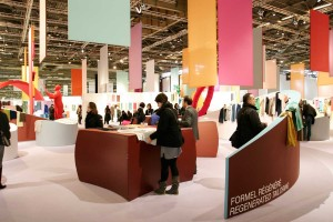 Paris-Stand-Design-at-TexWorld