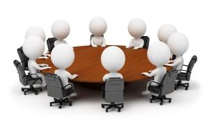 Tavola-rotonda-relazioni-professionali