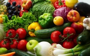 cumpar-fructe-si-legume-satu-mare-4