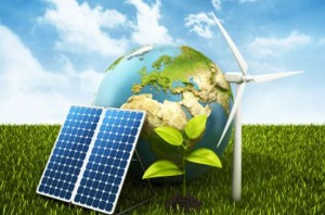 energii-regenerabile