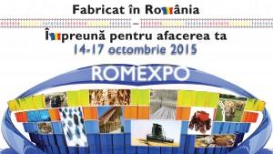 fabricat_in_romania_-_impreuna_pentru_afacerea_ta