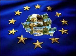 fonduri-europene