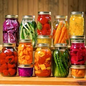 grand-bocal-de-legumes-a-l-italienne