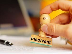 insolventashutterstock1