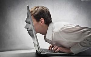 laptop-business-600x375-600x375