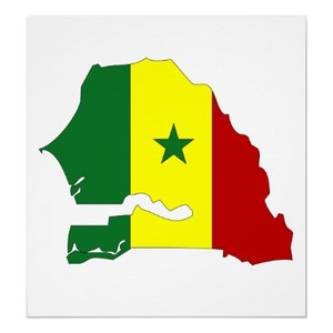 medium_harta-steag-senegal