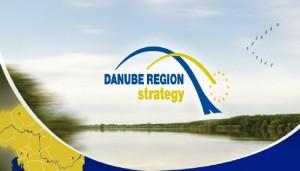 publicarea-primului-raport-intermediar-referitor-la-strategia-ue-pentru-regiunea-dunarii-6886