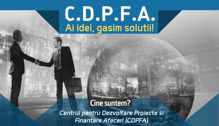 slider-CDPFA