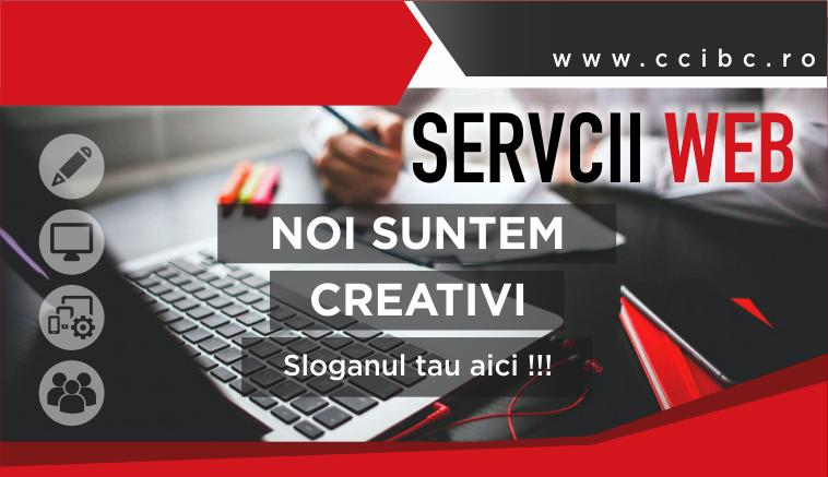 slider web design