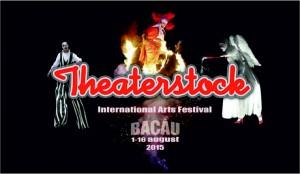 theaterstock slider