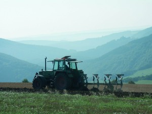 utilaje-agricole-de-vanzare-noi-8