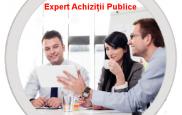 Expert-achizitii-publice