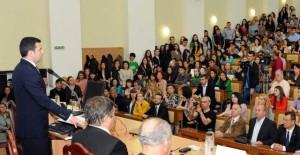 Facultatea-de-Economie-Agroalimentara-si-a-Mediului-din-cadrul-ASE-Bucuresti-640x330