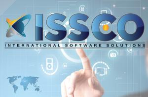 ISSCO-Logo