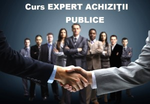 PROFESIONAL-NEW-CONSULT-EXPERT-ACHIZITII-PUBLICE-2