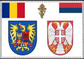 Romania serbia