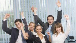 Sase-strategii-de-motivare-si-pastrare-a-celor-mai-buni-angajati-8559