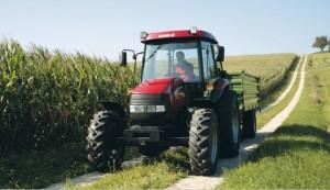 Tractoare-agricole-Case-JX-14f481