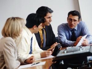 administratia-finantelor-publice-sighet-organizeaza-o-intalnire-cu-oamenii-de-afaceri-din-sighet-pentru-impulsionarea-trecerii-la-depunerea-electronica-a-declaratiilor-fiscale