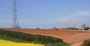 atasati-agricoli-640x330