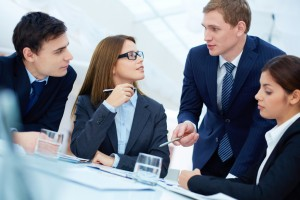 bigstock-Group-of-business-partners-lis-38768791-1024x682