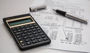 finantare-microintreprinderi