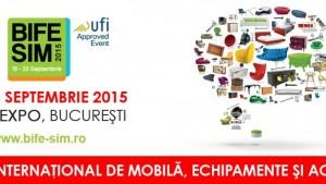 targul-international-de-mobila-echipamente-si-accesorii-bife-sim-2015-10875