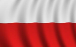 808233_poland_flag-1440x900