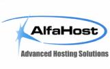 AlfaHost