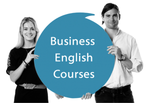 Business English Courses London
