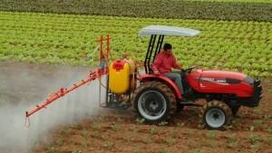 Ministrul-Agriculturii--pe-dezvoltare-rurala-avem-foarte-mult-de-lucru--dar-nu-riscam-sa-pierdem-fonduri-UE