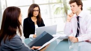 Sfaturi-pentru-IMM--Angajati-cea-mai-buna-persoana-pentru-firma--nu-pentru-job-