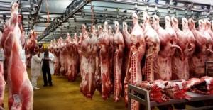 carne-porc-640x330